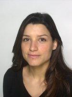 Aureliebellegarde - Comment trouver un avocat commis d office ...