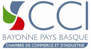 Liens utiles ordre des avocats de bayonne - Office de commerce bayonne ...